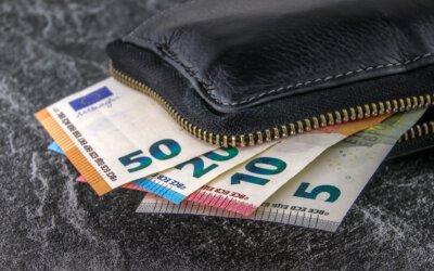 5 wichtige Punkte für dein Gehaltsgespräch